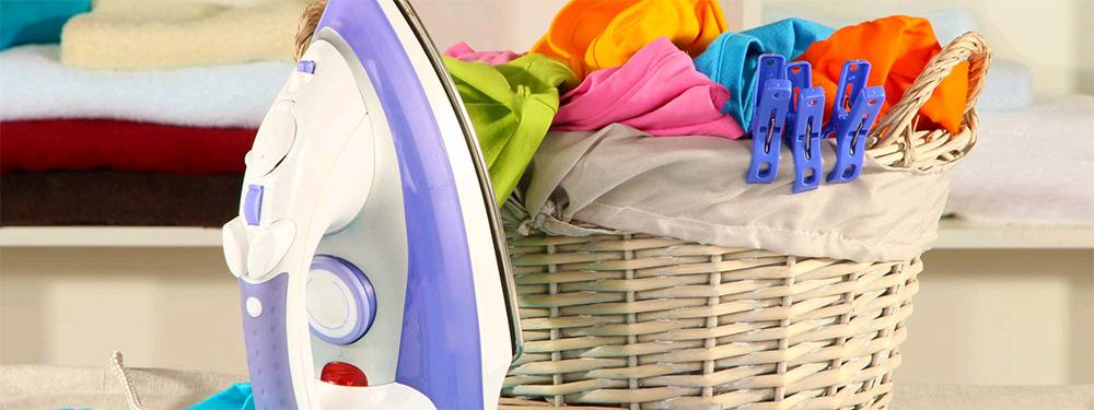 Home Chores